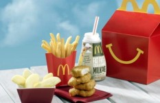 McDonalds+Happy+Meal+Apples